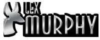 Lex Murphy