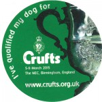 Crufts-2015-sticker