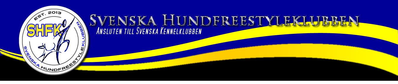 BannerSHFK