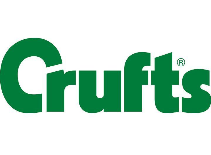 Cruft's Qualified Lex Murphy-dogs